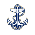 Naval Academy Parent Club of Central Ohio