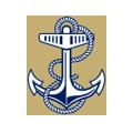 Naval Academy Parent Club of Central Ohio