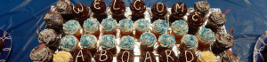 Welcome-Cupcakes-Header